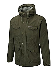 Tog24 Hunter Mens Milatex Jacket