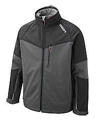 Tog24 Block Tech TCZ Softshell Jacket