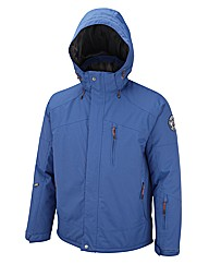 Tog24 Cobra Mens Milatex Jacket