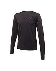 Dare2b Climatise II Long Sleeve Base Lay