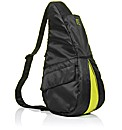 Healthy Back Bag Expandable Small