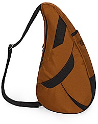 Healthy Back Bag Earth  Small