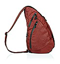 Healthy Back Bag Go Outdoors Medium
