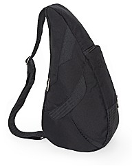Healthy Back Bag Earth Medium