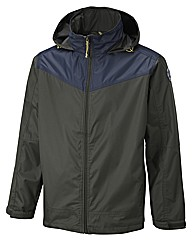 Tog24 Idaho Mens Milatex Jacket