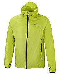 Tog24 Oxygen Mens TCZ Shell Jacket