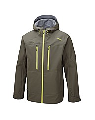 Tog24 Granite Mens Milatex Jacket