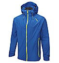 Tog24 Atom Mens Milatex Jacket