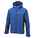 Tog24 Faro Mens TCZ Softshell Jacket
