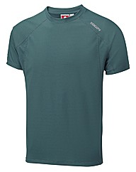 Tog24 Rio Mens Cocona T-Shirt