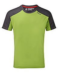 Tog24 Bolt Mens TCZ Tech T-Shirt