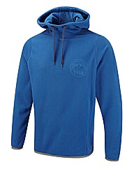 Tog24 Axis Hills Mens Fleece Hoody