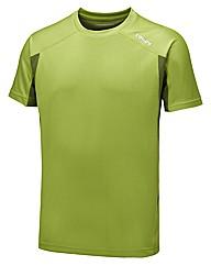 Tog24 Lusis Mens TCZ Bamboo T-Shirt