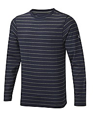 Tog24 Chicago Mens Long Sleeve Tshrt