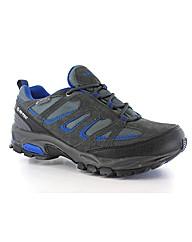 Hi-Tec Fusion Sport WP Shoe