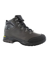 Hi-Tec Lakeland WP Boot