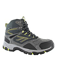 Hi-Tec Altitude Sport I WP Boot
