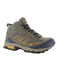 Hi-Tec Fusion Sport WP Boot