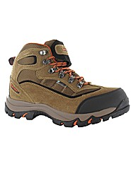 Hi-Tec Keswick WP Boot