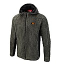 BearGrylls Bear Polar Hooded Jacket