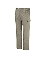 Craghoppers NosiLife Cargo Trousers R