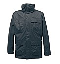 Regatta Rockwall Jacket
