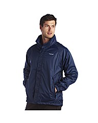 Regatta Magnitude III Packaway Jacket