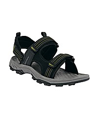 Regatta Elektron Sandals