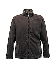 Regatta Rowan Full Zip