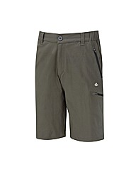 Craghoppers Kiwi Pro Long-Shorts R