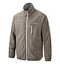 Craghoppers Nester Reversible Jacket