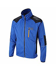BearGrylls Bear Survivor Softshell