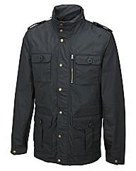 Tog24 Monza Mens Milatex Jacket