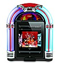 Ion Jukebox Dock Bluetooth