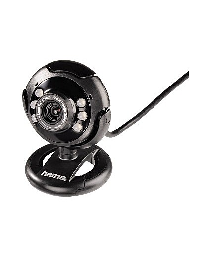 Hama AC-150 Webcam
