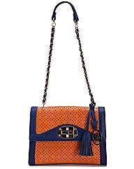 Jane Shilton  Tulip Flap over Bag