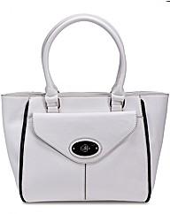 Jane Shilton Crocus Tote Bag