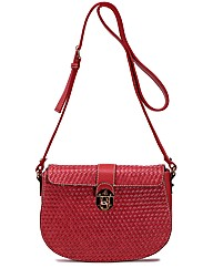 Jane Shilton Aster Cross Body Bag