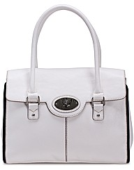 Jane Shilton Crocus Kelly Bag