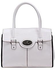 Jane Shilton Crocus Kelly Bag