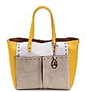 Jane Shilton  Honeysuckle Tote Bag