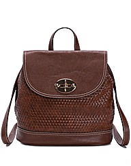 Jane Shilton Aster Backpack