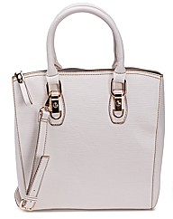 Jane Shilton Lily Tote Bag