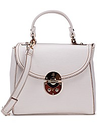 Jane Shilton Lily Top Handle Bag