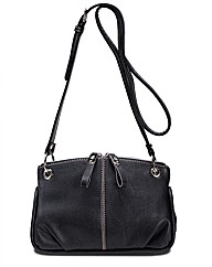 Jane Shilton Lupin Cross body