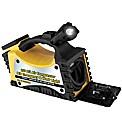 Streetwize  Air Compressor