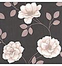 SFC Bohemia Flavia Stone Wallpaper