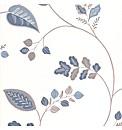 SFC Bohemia Folklore Blue Wallpaper