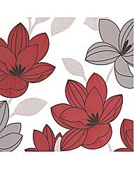 Superfresco Superflora Wallpaper