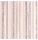 Superfresco Romany Stripe Wallpaper